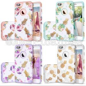 🎀iPhone 7 Plus Case,iPhone 8 Plus Case🎀 NEW